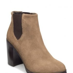 Royal RepubliQ Bridge Chelsea Suede