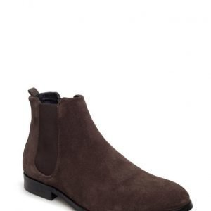 Royal RepubliQ Cast Chelsea Classic Suede