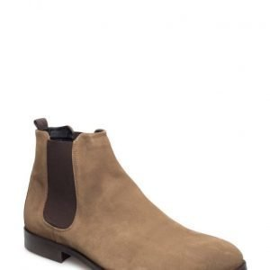 Royal RepubliQ Cast Classic Chelsea Suede