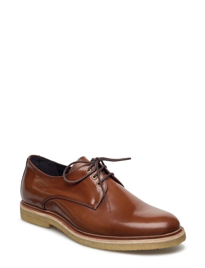 Royal RepubliQ Cast Creep Derby Shoe
