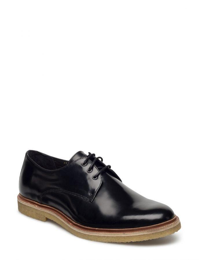 Royal RepubliQ Cast Creep Derby Shoe
