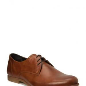 Royal RepubliQ Cast Derby Shoe