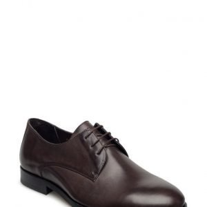 Royal RepubliQ Cast Derby Shoe Classic