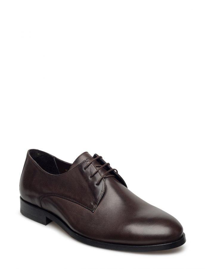 Royal RepubliQ Cast Derby Shoe Classic