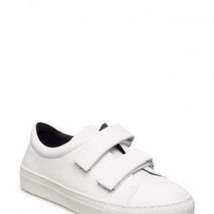 Royal RepubliQ Elpique Strap Shoe