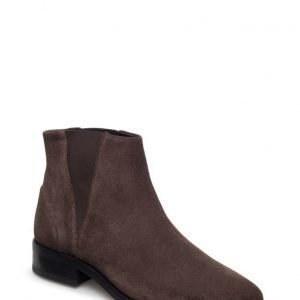 Royal RepubliQ Prime Chelsea Suede