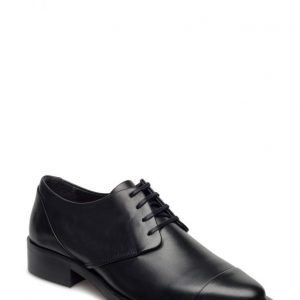 Royal RepubliQ Prime Square Derby Shoe