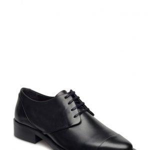 Royal RepubliQ Prime Square Derby Shoe