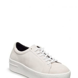 Royal RepubliQ Seven20 Base Shoe Suede Wmn