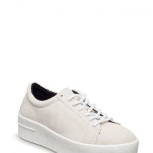 Royal RepubliQ Seven20 Base Shoe Suede Wmn