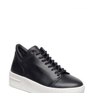 Royal RepubliQ Seven20 Hi Shoe