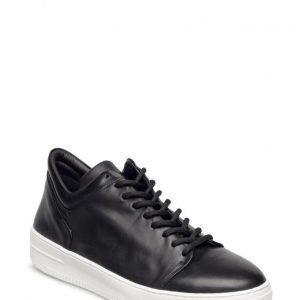 Royal RepubliQ Seven20 Hi Shoe Men