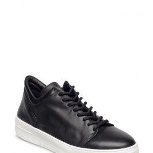 Royal RepubliQ Seven20 Hi Shoe Men