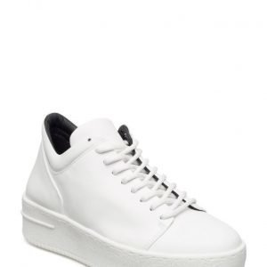 Royal RepubliQ Seven20 Hi Shoe Wmn