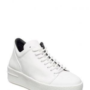 Royal RepubliQ Seven20 Hi Shoe Wmn