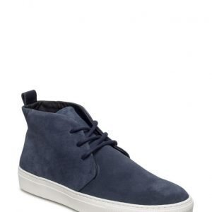 Royal RepubliQ Spartacus Chukka