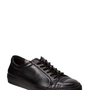 Royal RepubliQ Spartacus Shoe Vig