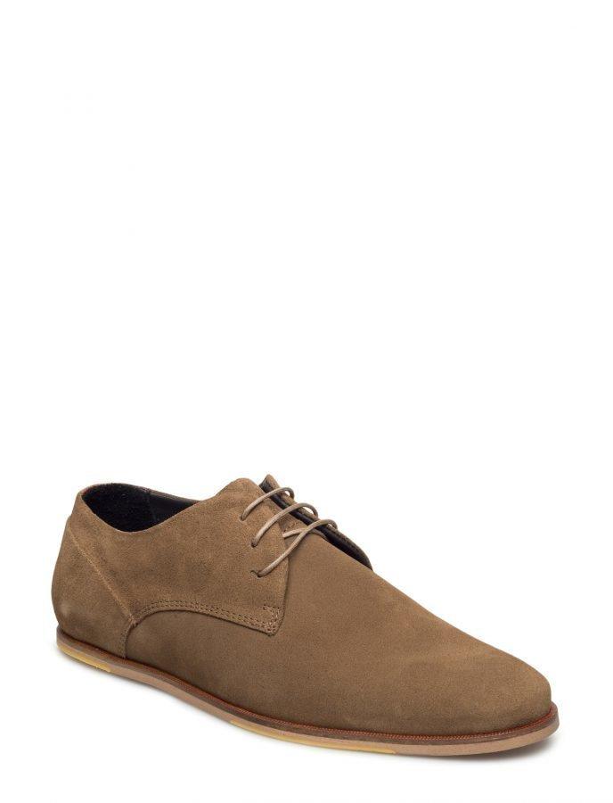 Royal RepubliQ Testa Derby Shoe