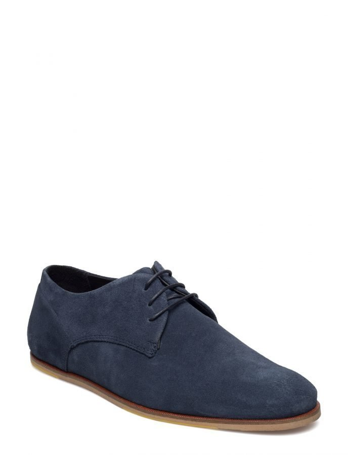 Royal RepubliQ Testa Derby Shoe