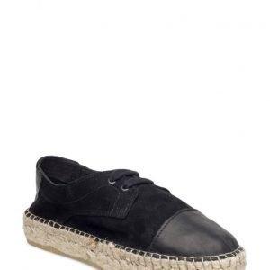 Royal RepubliQ Wayfarer Base Female Derby Shoe