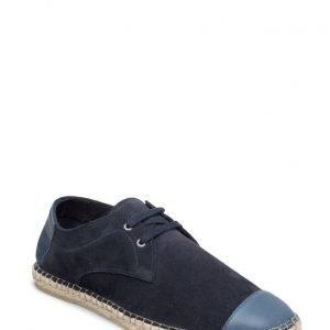 Royal RepubliQ Wayfarer Base Male Derby Shoe