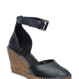 Royal RepubliQ Wayfarer High Wedge
