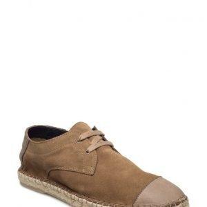Royal RepubliQ Wayfarer Male Derby Shoe
