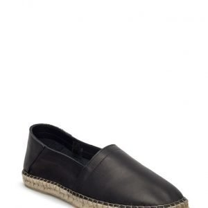 Royal RepubliQ Wayfarer Male Espadrille