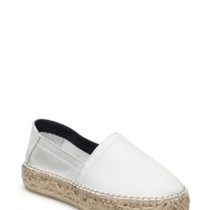 Royal RepubliQ Wayfarer Wmn Espadrille