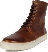 Royal Republiq Spartacus zip boot