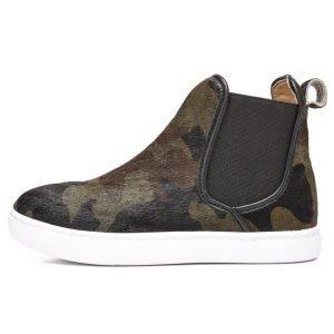 Rugged Gear kengät
