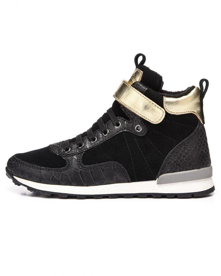 Rugged Gear sneakerit