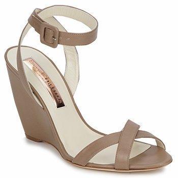 Rupert Sanderson ALIGHT sandaalit
