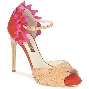 Rupert Sanderson FLAMANTE sandaalit