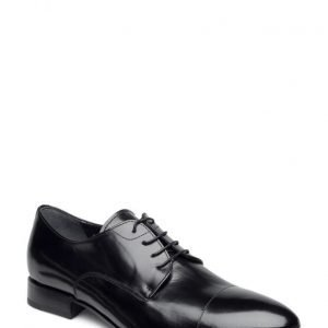 SAND Footwear F139