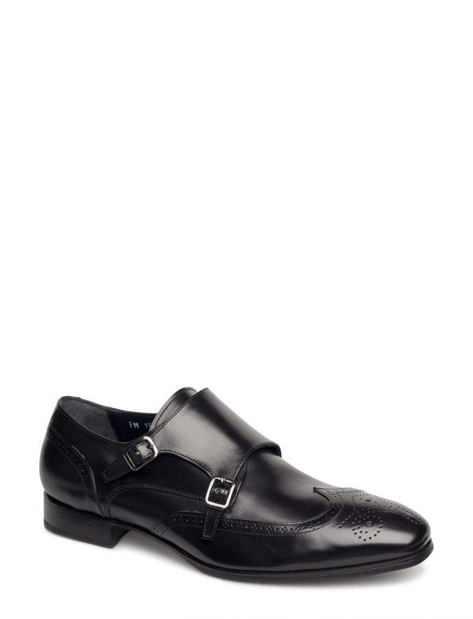SAND Footwear F143
