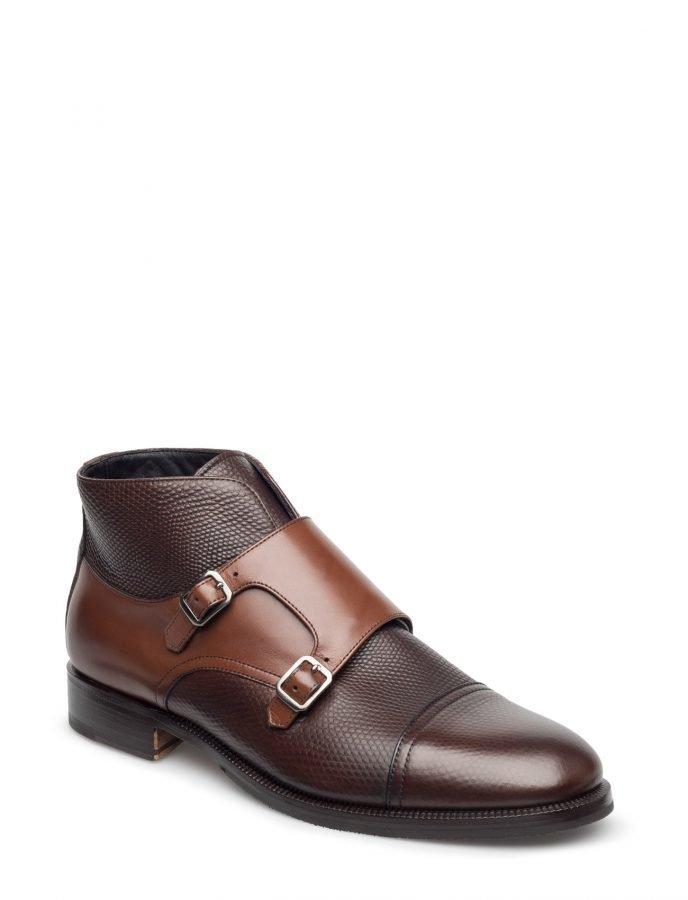 SAND Footwear Mw F155
