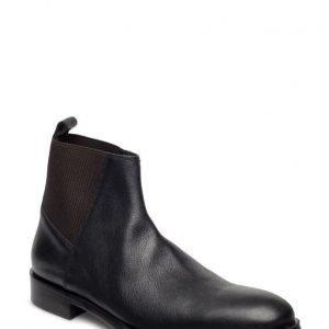 SAND Footwear Mw F211