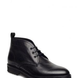 SAND Footwear Mw F220