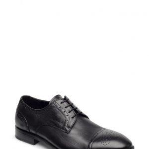 SAND Footwear Mw F226