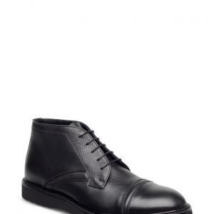 SAND Footwear Mw F228