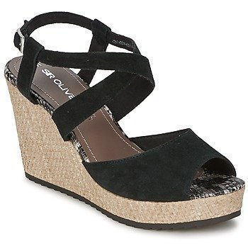 S.Oliver EVOLITE sandaalit