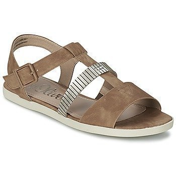 S.Oliver IXINE sandaalit