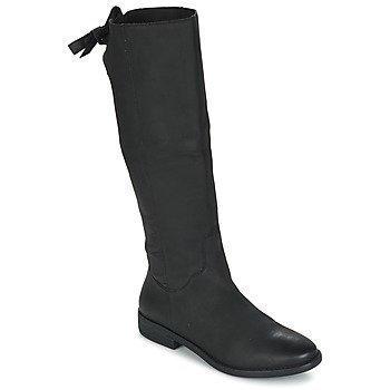SPM Calvados High Boot saappaat