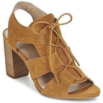 SPM LUCINDA sandaalit