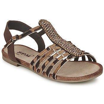 SPM NANTES sandaalit