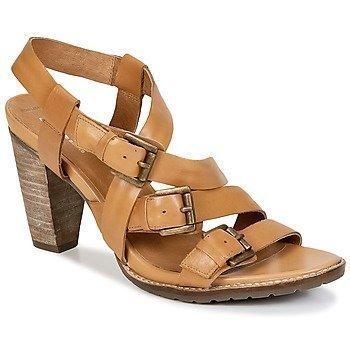 SPM OX sandaalit