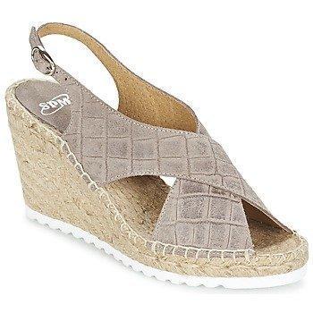 SPM PAMELA sandaalit