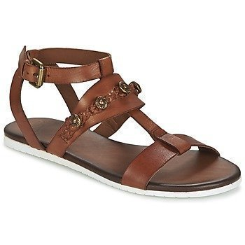 SPM STELLAT sandaalit