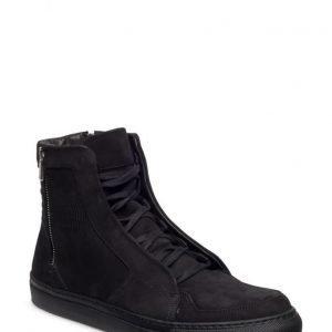 SPO Footwear Spo F202
